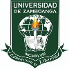 Universidad de Zamboanga-Ipil