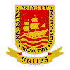 university-of-asia-and-the-pacific-logo