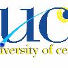 University of Cebu - Lapulapu and Mandaue Campus