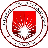 University of Eastern Pangasinan