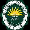 University of Iloilo - PHINMA
