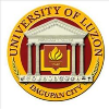 University of Luzon