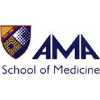ama-school-of-medicine-logo
