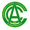 Amando Cope College