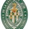 Andres Soriano Memorial College