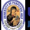University of Perpetual Help (Dr. Jose G. Tamayo Medical University)