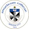 Angelicum College