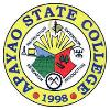 Apayao State College - Luna Campus