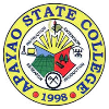 Apayao State College - Main Campus