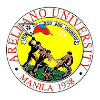 Arellano University - Mandaluyong Campus