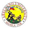 Arellano University - Manila Campus