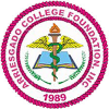 Arriesgado College Foundation