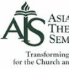 Asia College of Theology and Seminary