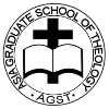 Asia Graduate School of Theology