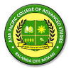 Asia Pacific College of Advanced Studies