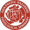 Asia Pacific Nazarene Theological Seminary