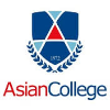 Asian College - Cubao Campus