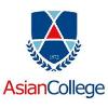 Asian College - Dumaguete Campus