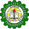 bacolod-city-college-logo