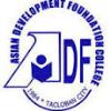 Asian Development Foundation College