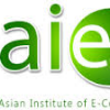 Asian Institute of E-Commerce