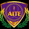 Asian Institute of Technology and Education