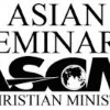 asian-seminary-of-christian-ministries-logo