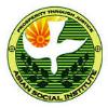 Asian Social Institute