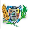 Bago City College