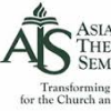 Asian Theological Seminary