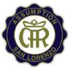 Assumption College