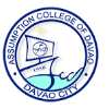 Assumption College of Davao