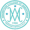 Assumption College of Nabunturan