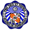 Ateneo De Zamboanga University
