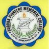 Aurora Pioneer Memorial College
