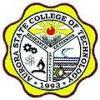 Aurora State College of Technology - Bazal Campus