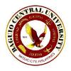 Baguio Central University