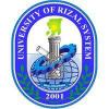 University of Rizal System - Cainta Campus