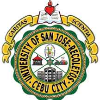 University of San Jose-Recoletos