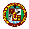 University of Southeastern Philippines - Main Campus