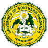 University of Southern Mindanao - Kidapawan City Campus