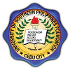 University of Southern Philippines Foundation - Cebu Campus