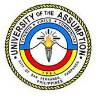 University of the Assumption