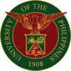University of the Philippines - Baguio Campus