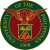 University of the Philippines - Los Baños Campus