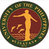 University of The Philippines - Visayas Campus