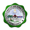 University of The Visayas - Dalaguete Campus