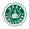 USST Colleges