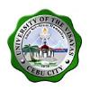 UV-Gullas College Minglanilla Campus