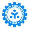 Valenzuela City Polytechnic College